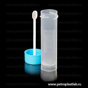 Контейнер полимерный 30 мл